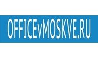Портла officevmoskve